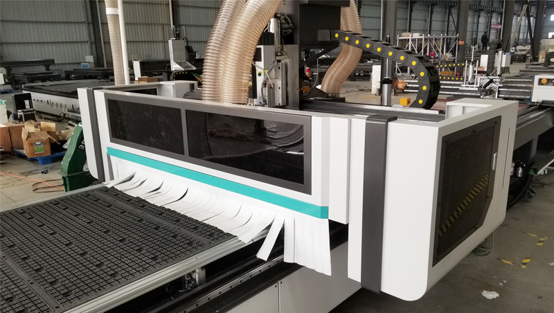 cnc router duct collector.jpg