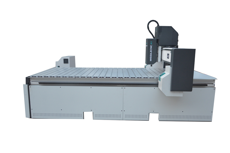 High quality cheap price wood carving cnc router A1