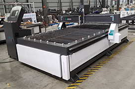 plasma cutting machine pictures and videos